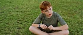 Autism Spectrum Disorder Treatment (ASD Treatment)