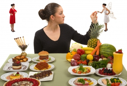 Do you lose weight on estrogen