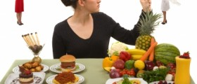 Unhealthy Ways to Lose Weight