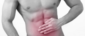 Symptoms, Causes, Prevention and Treatment of Stomach Ulcers