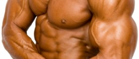 Primobolan (Tablet) or Primobolan Depot (Injectable) - One of Arnold's Favorites Anabolic Steroids
