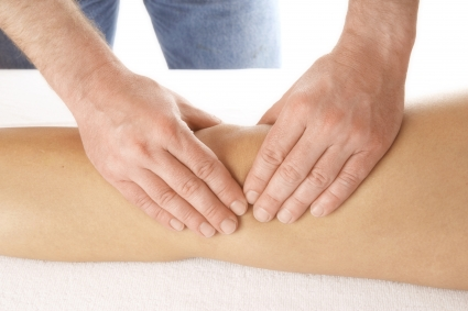 knee tendonitis: treatment and symptoms | healthy living articles, Human Body