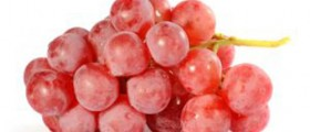 Resveratrol Health Benefits: an Anti-aging Stimulant with Heart Benefits