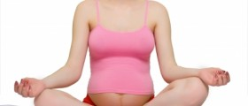 Prenatal Yoga - Is Yoga in Pregnancy Safe?