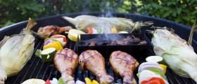 BBQ Foods and Risks You Should Avoid at All Costs
