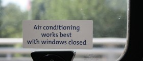 How Bad Are Air Conditioners For Your Health?