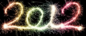 Ten Laws for Being Healthy and Happy in 2012
