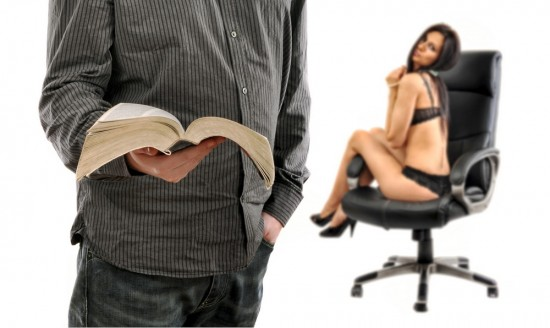 shutterstock-low-libido-book-reading.jpg