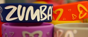 Common Zumba Injuries and How to Avoid Them