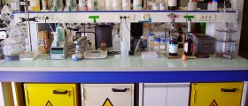 U.S. Government adds Formaldehyde, a Chemical Widely Used in Households, to the List of Carcinogens...