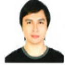 profile-photo-medical-team