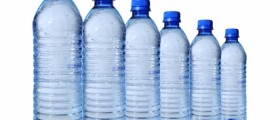 Dehydration - Causes, Symptoms, and Prevention