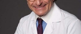 An Interview with Dr. Howard T. Bellin - A Plastic Surgeon, Inventor, and Director of...