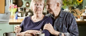 10 Things You Need To Know About Alzheimer's Disease