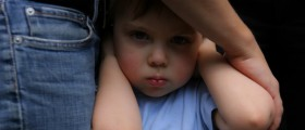 Central Auditory Processing Disorder: Symptoms And Diagnosis