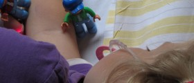 What Your Doctor May Not Tell You About Croup