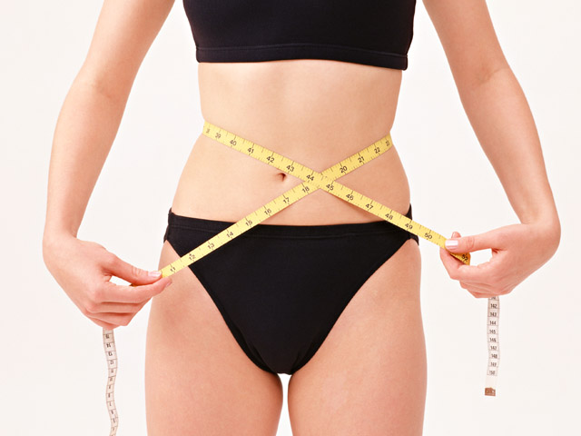 weight loss articles ezinearticles
