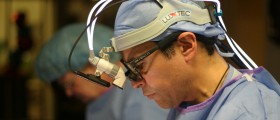 Questions All Patients Should Ask Doctors Before Undergoing Surgery