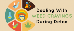 How to Cope with Weed Cravings During Marijuana Withdrawal