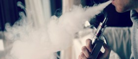 E-Cigarettes: The Savior Delivering You From Smoking, Or A Wolf In Sheep's Clothes?