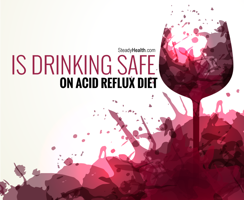 how to fix heartburn and acid reflux