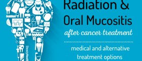 Radiation And Oral Mucositis After Cancer Treatment: Medical And Alternative Treatment Options