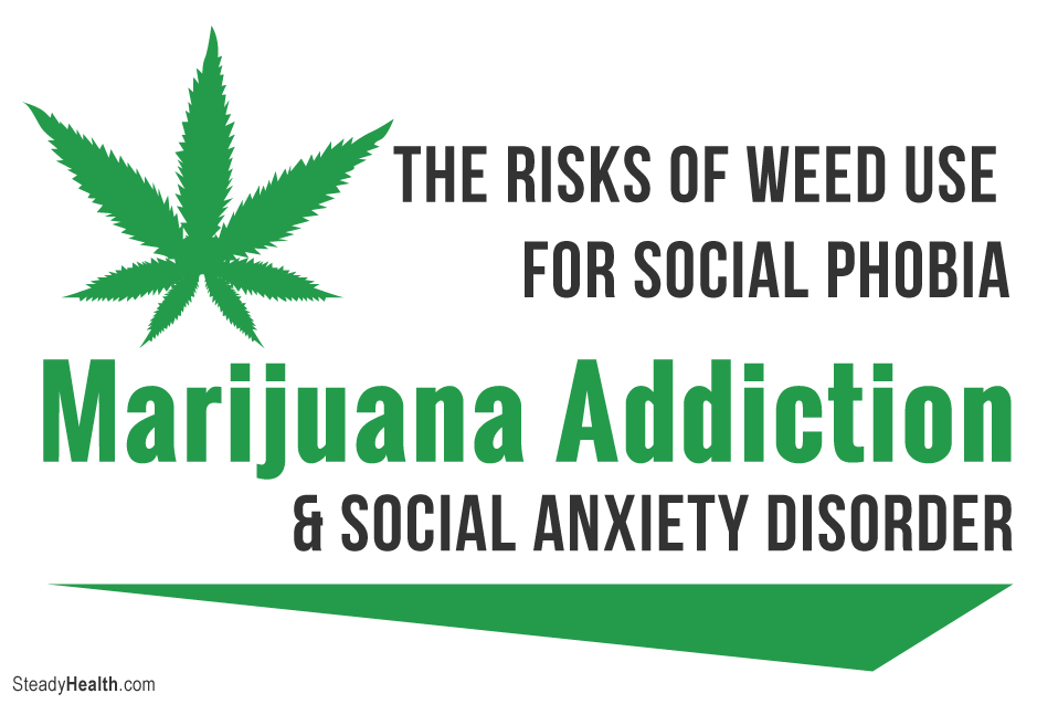risks of cannabis dependency The effects of drug abuse and addiction can harm the body in a variety of different ways, from health problems to behavioral problems.