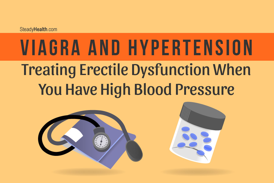 Does viagra elevate blood pressure is cialis safe for women