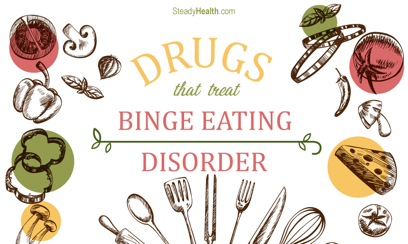eating disorders physical and psychological damages Exercise for many of us is a way to maintain our physical and psychological well-being  of eating disorders  physical, emotional and psychological damages .