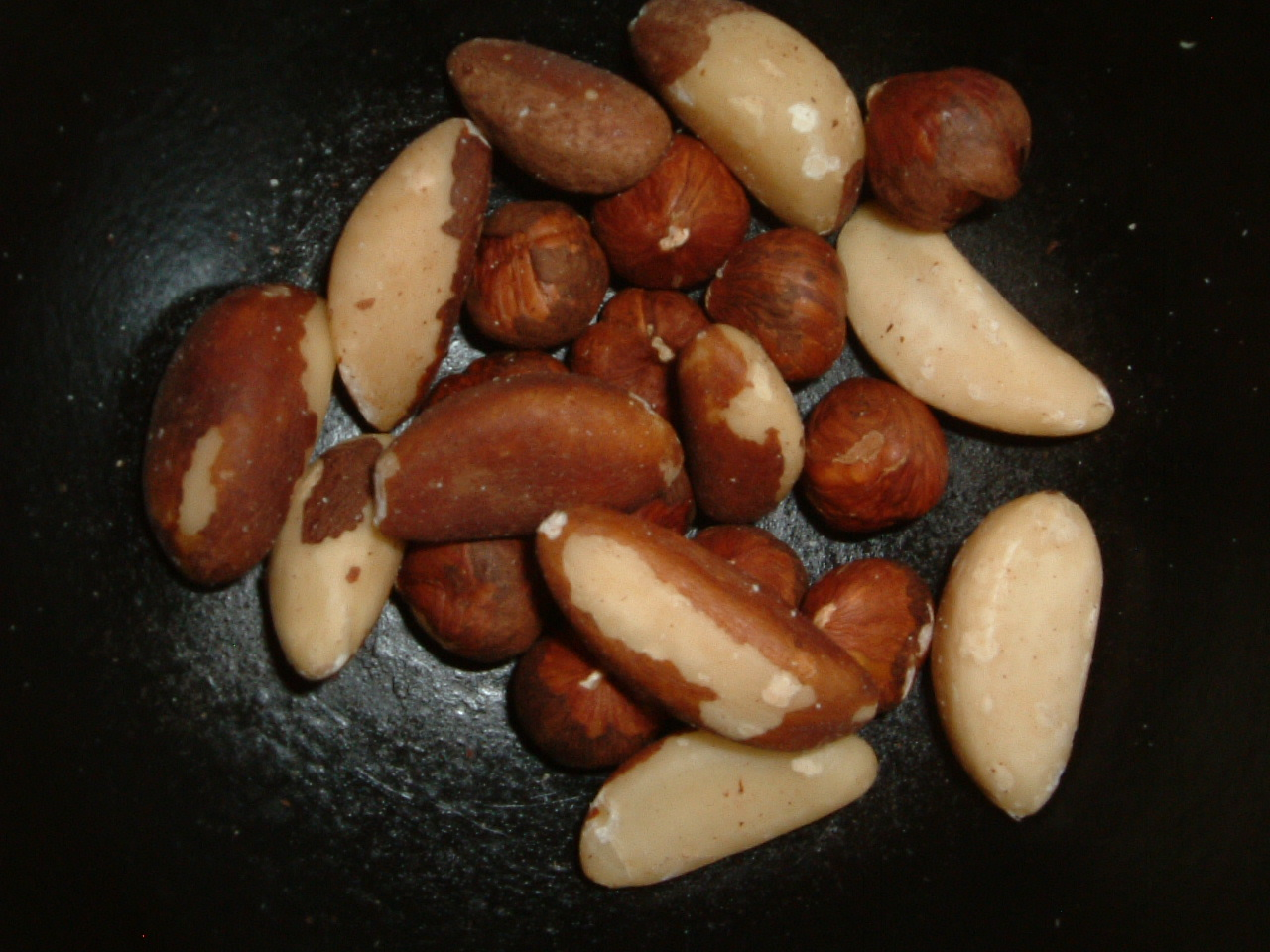 Hydroxyzine 3615.doc - Is It Safe To Eat Nuts During Pregnancy