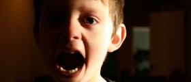 Could Your Child Be A Sociopath? Signs And What To Do?