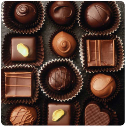 How to stop eating sweets and chocolate? | Healthy Living ... Belgium Chocolates Brands