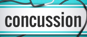 Knock, Knock. Who's There? Concussion Assessment Android Apps Review