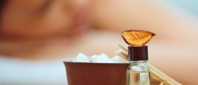 Essential Oils That are Good for Your Skin