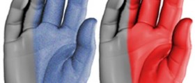 Carpal Tunnel Syndrome-Prevention