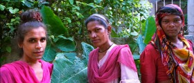Transgender Before Transgender Was A Word: India's Traditional Hijra Community