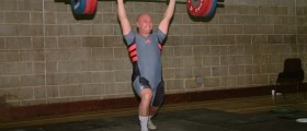 10 Myths About Weightlifting That Keep People Away From The Weight Room