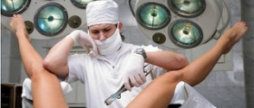 About abortion procedure