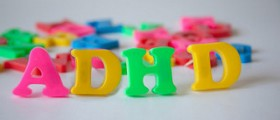 Therapy for children with ADHD
