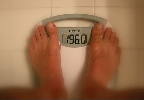 Ways to lose weight fast for a 15 year old image 4