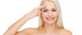 Take care of your skin - looking younger makes you feel younger