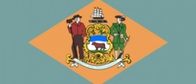 Delaware Cuts Infertility Treatment for State Employees