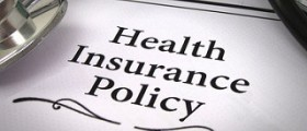 Guide to family health insurance
