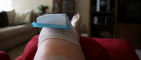 Meniscus tear recovery time