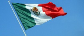 Surrogacy legalized in Mexico
