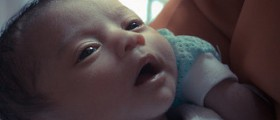 Mother refused c-section, baby taken into foster care