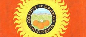 Five reasons why Orange County has quality plastic surgery