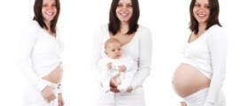 Can you have a VBAC after two c-sections?