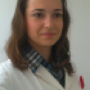 profile-photo-medical-team