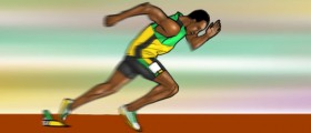 Get Faster With Sprints